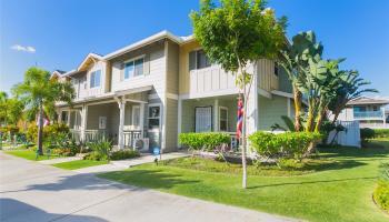 Ko Olina Fairways condo # 12D, Kapolei, Hawaii - photo 1 of 18