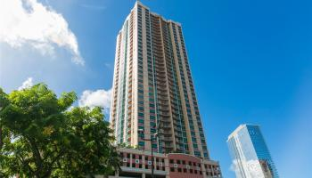 One Archer Lane condo # 1402, Honolulu, Hawaii - photo 1 of 25