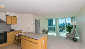 Imperial Plaza condo #2902, Honolulu, Hawaii - photo 0 of 25