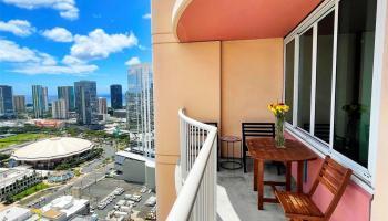 801 King Street Honolulu - Rental - photo 1 of 19