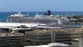 801 South St Honolulu - Rental - photo 1 of 12