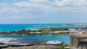 Tradewinds Hotel Inc condo # 508 B, Honolulu, Hawaii - photo 0 of 18