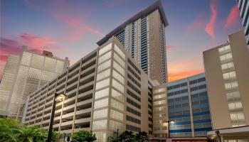 Royal Capitol Plaza condo #PH4005, Honolulu, Hawaii - photo 0 of 25
