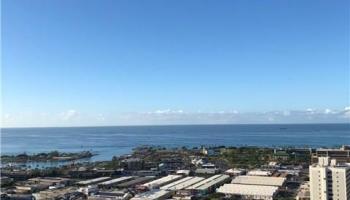 801 South St condo # 4021, Honolulu, Hawaii - photo 2 of 17