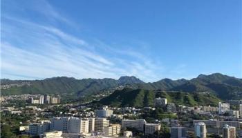 801 South St condo # 4021, Honolulu, Hawaii - photo 3 of 17