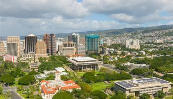 909 Kapiolani condo # 3103, Honolulu, Hawaii - photo 0 of 20