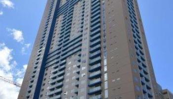 801 South Street Honolulu - Rental - photo 1 of 24