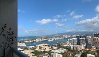 801 South St condo # 4506, Honolulu, Hawaii - photo 1 of 8