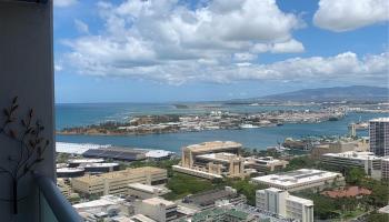 801 South St condo # 4506, Honolulu, Hawaii - photo 1 of 19