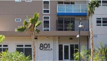 801 South Street Honolulu - Rental - photo 1 of 16
