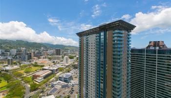801 South St condo # 527, Honolulu, Hawaii - photo 1 of 25