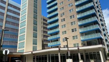 condo # 3204, Honolulu, Hawaii - photo 1 of 6