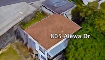 805  Alewa Drive Puunui, Honolulu home - photo 3 of 8