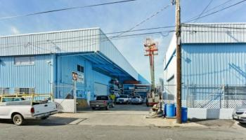 808 Factory St Honolulu Oahu commercial real estate photo1 of 10