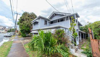 808 Makaleka Ave Honolulu - Multi-family - photo 2 of 18