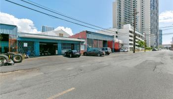 88 Piikoi Street Honolulu  commercial real estate photo1 of 17