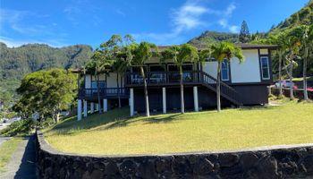 810  Waika Place ,  home - photo 1 of 22
