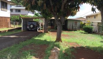 4111  Kaimuki Ave ,  home - photo 1 of 22