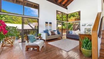 811  Ekoa Place Aina Haina Area, Diamond Head home - photo 4 of 25