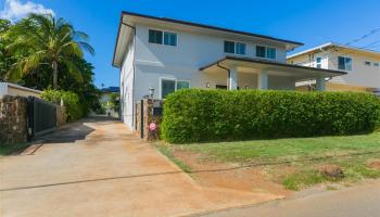 1121C  Banyan Street ,  home - photo 1 of 20