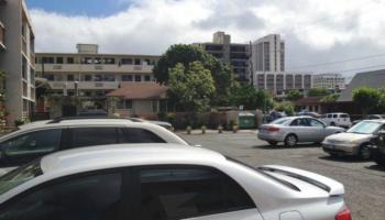 818 Birch St Honolulu - Multi-family - photo 11 of 15