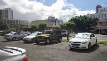 818 Birch St Honolulu - Multi-family - photo 12 of 15