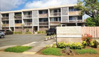 818 Birch St Honolulu - Multi-family - photo 13 of 15