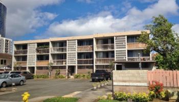 818 Birch St Honolulu - Multi-family - photo 14 of 15