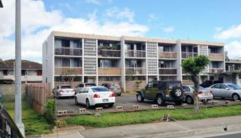 818 Birch St Honolulu - Multi-family - photo 2 of 15