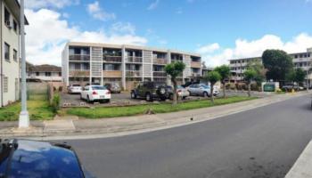 818 Birch St Honolulu - Multi-family - photo 3 of 15