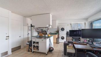 King Manor condo # 1402, Honolulu, Hawaii - photo 2 of 18