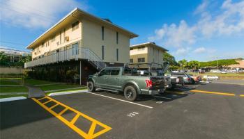 819 Ala Lilikoi Street townhouse # 8193, Honolulu, Hawaii - photo 1 of 21