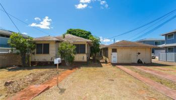 3941  Pahoa Ave ,  home - photo 1 of 12