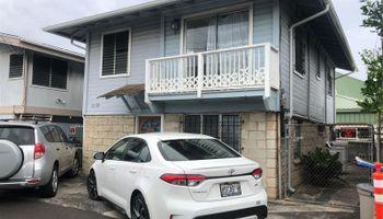 823  Momolio Street ,  home - photo 1 of 19