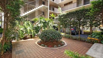 condo # , Honolulu, Hawaii - photo 1 of 10