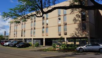 Century Park Plaza condo # 1704A, Pearl City, Hawaii - photo 1 of 15