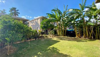 834 Pumehana Street Honolulu - Multi-family - photo 5 of 8