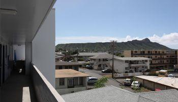 Kapahulu Vista Apts condo # 405, Honolulu, Hawaii - photo 1 of 20