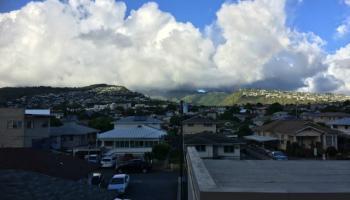 Kapahulu Vista Apts condo # 304, Honolulu, Hawaii - photo 1 of 12