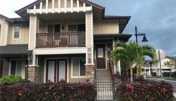 840 Kakala Street townhouse # 101, Kapolei, Hawaii - photo 1 of 25