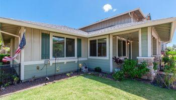 840 Kakala Street townhouse # 608, Kapolei, Hawaii - photo 1 of 25