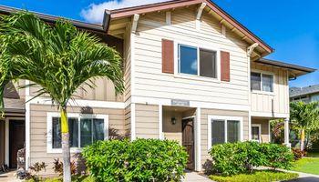 840 Kakala Street townhouse # 804, Kapolei, Hawaii - photo 1 of 21