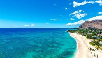 Hawaiian Princess condo # 1603, Waianae, Hawaii - photo 1 of 18
