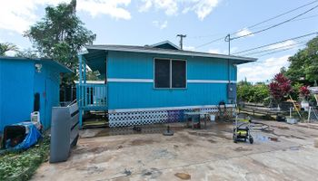 84-1026  Hana Street ,  home - photo 1 of 2