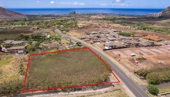 84-1029 Maunaolu St  Waianae, Hi 96792 vacant land - photo 1 of 10