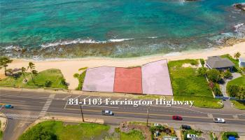 84-1103 Farrington Hwy  Waianae, Hi 96792 vacant land - photo 4 of 11