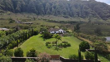 84-1129  Maunaolu Street Makaha,  home - photo 1 of 25