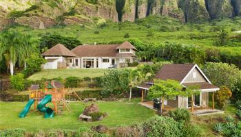 84-1300  Maunaolu Street Makaha, Leeward home - photo 3 of 21