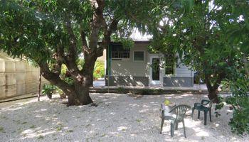 84-242  Makaha Valley Road Makaha, Leeward home - photo 3 of 25