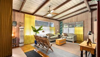 84-242  Makaha Valley Road Makaha, Leeward home - photo 4 of 25